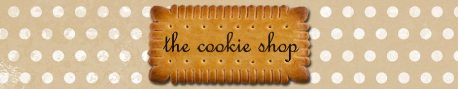 http://thecookieshopinenglish.files.wordpress.com/2009/04/cropped-headerbrown3.jpg