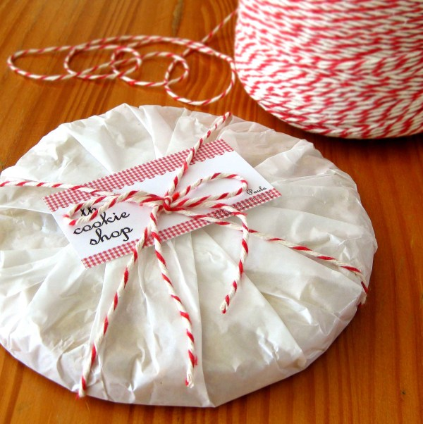 torta-sbrisolona-gift